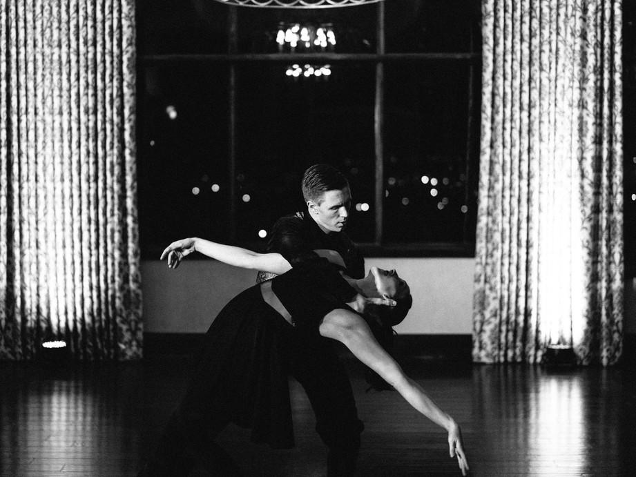 20190405_dance_wonderland-05017.jpg