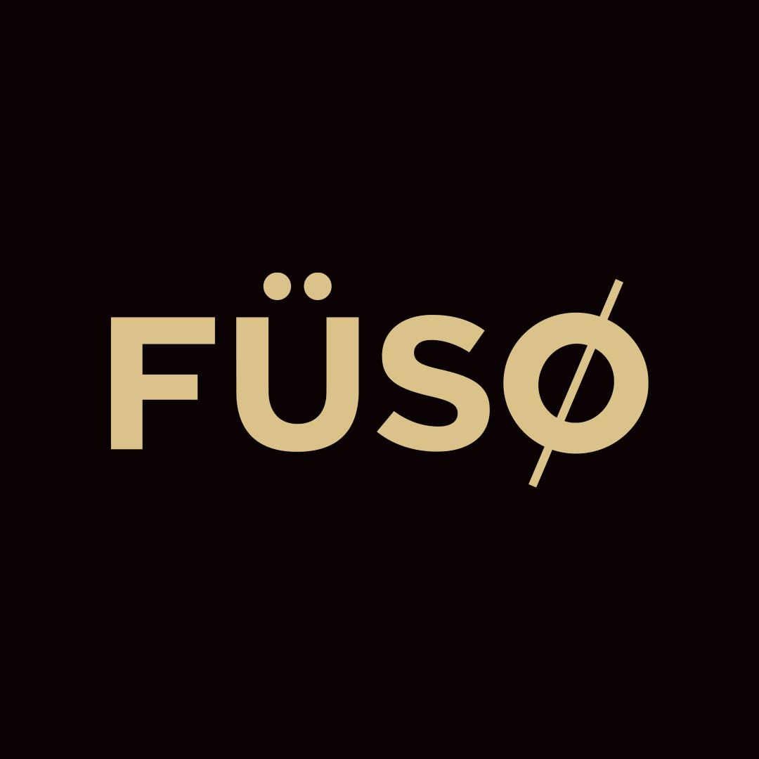 """Résultat de recherche d'images pour """"LOGO FUSO BOWL"""""""