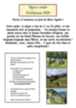 chichi 2020-page-001.jpg