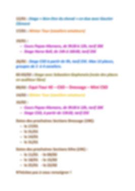 activités hiver 19 20-page-001 (1).jpg