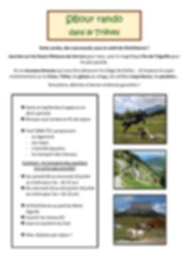 chichi 2019-page-001.jpg