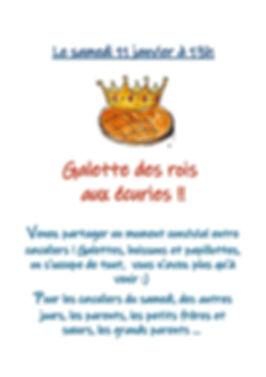 galette-page-001.jpg