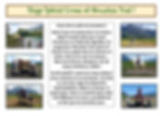 mountain trail.docx-page-001.jpg