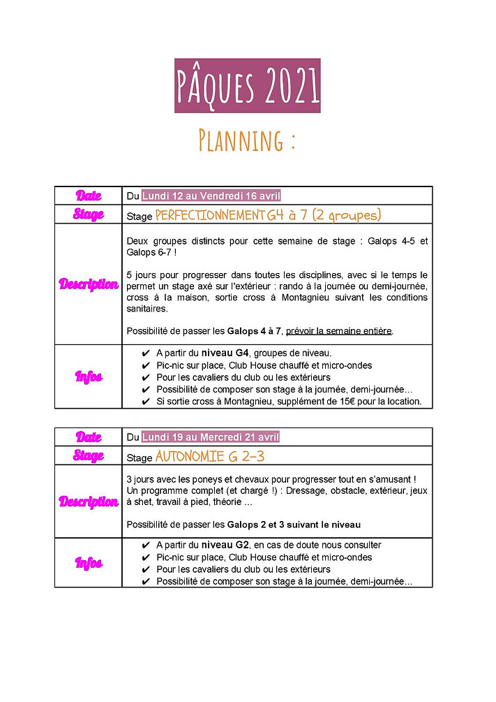 stages Pâques 2021-page-001.jpg