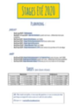 stages été 2020-page-001.jpg