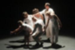 traspasos danza centro de danza y movimiento