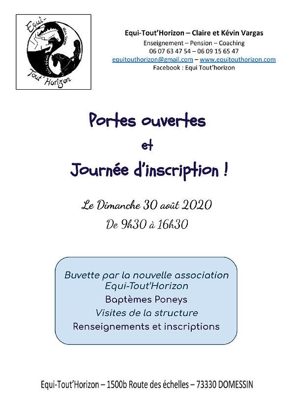 journées d inscription.docx (2)-page-001