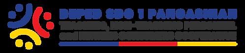 Final Logo v4.png