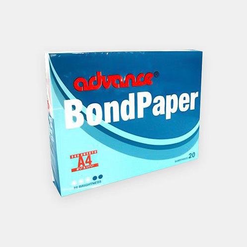 (10)Coupon Bond (A4)