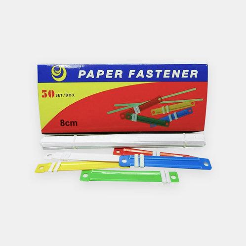 (52)Paper Fastener