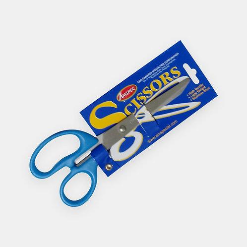 (64)Scissors