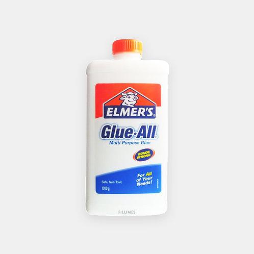 (16)Elmer's Glue (1010g)