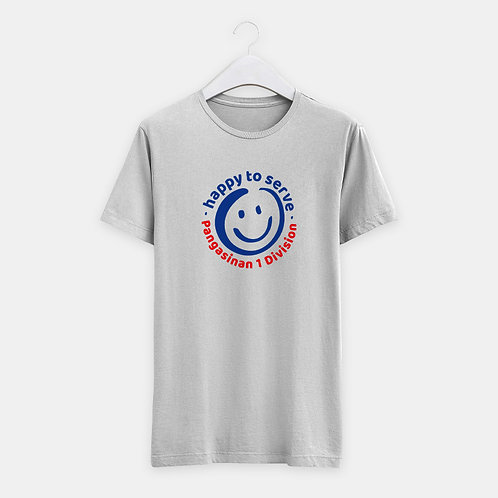HTS T-shirt