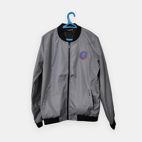 HTS Jacket