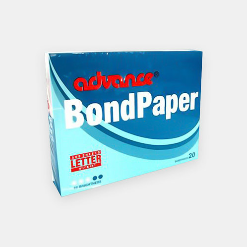 (11)Coupon Bond (Short)
