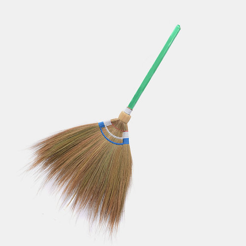 (9)Soft Broom