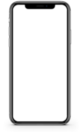 Iphone_Case.png