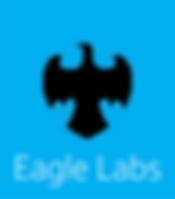 006c08de2fca01980392e743eee81cb0_EL_logo