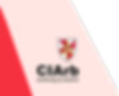 ciarb-logo-red.png