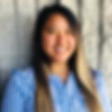 Ms Jolene 1600x1600.jpg