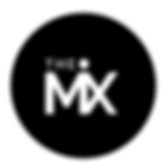 Logo_Youth Group_The Mix.png