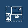 Frenzii - Responsive Web Design