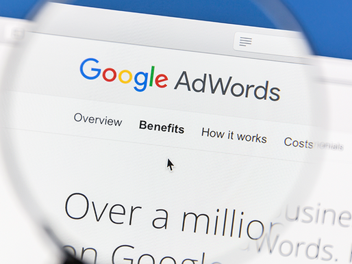 Are Google Ads Worth the Investment in South Africa?