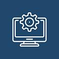Frenzii - Search Engine Optimisation SEO