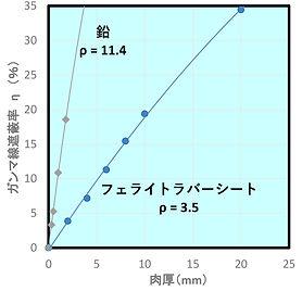 図21.jpg