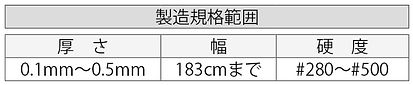 チャージレス製造規格範囲.jpg