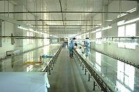 産業素材の二次加工