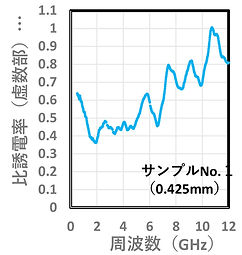 図15.jpg
