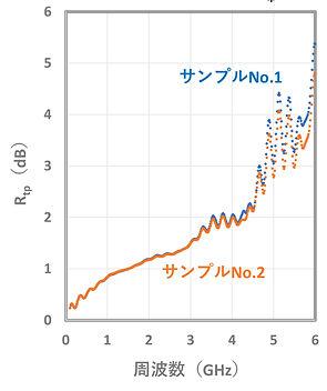 図12.jpg