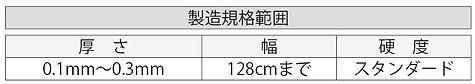 コンビニPE印刷用1.jpg