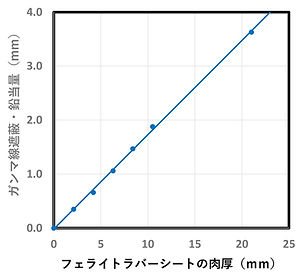 図19.jpg