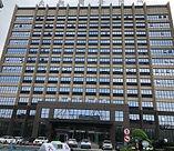 福榮産業上海事務所