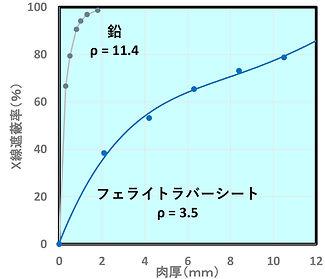 図23.jpg