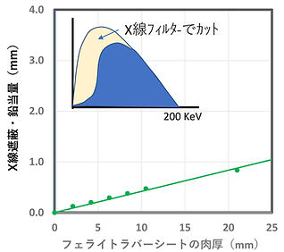 図20.jpg