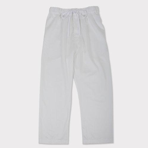 Side Seamless Wide Pants