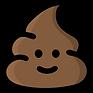 poocoin512.png