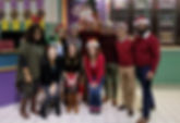Neural Groove caroling group pic 2.jpg