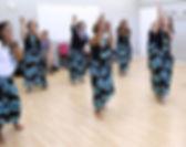 la-photo-gallery-hula-classes-enjoyed-by