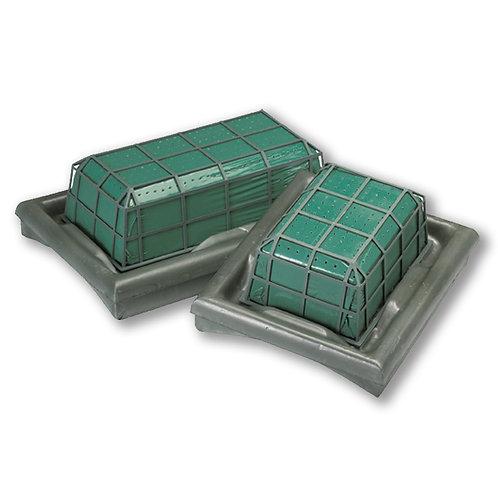Cubre Cajas