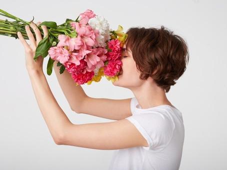 Este es el toque mágico que tu florería necesita