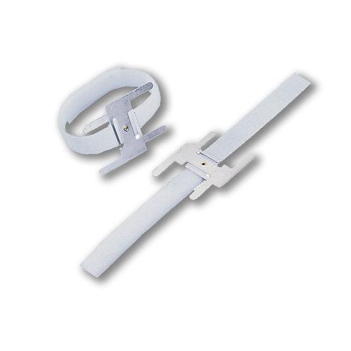 Corsage Velcro Sencillo
