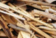 constructionwaste-wood.jpg