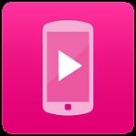 services-smartphone-startklar.png