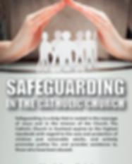 Safeguarding leaflet.png
