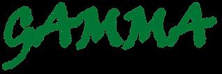 Logo-GAMMA_2020_translúcido.png