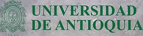 Logo%20UdeA_edited.jpg